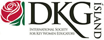 Delta–Kappa–Gamma in Iceland. International Society for Key Woman Educators.
